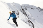 How To Become A Mountaineer