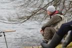 Fishing for Pike – Scotland
